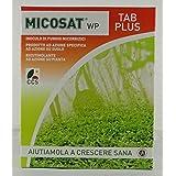 MICOSAT F WP TAB inóculo de setas MICORRIZICI en envase de 1 kg