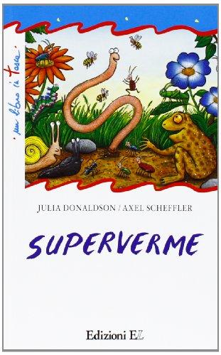 Superverme