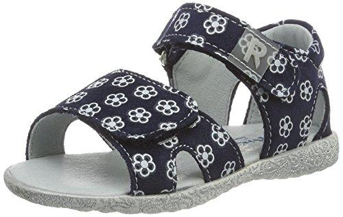 richter-kinderschuhesissi-s-scarpe-primi-passi-bimba-0-24-blu-atlantic-21