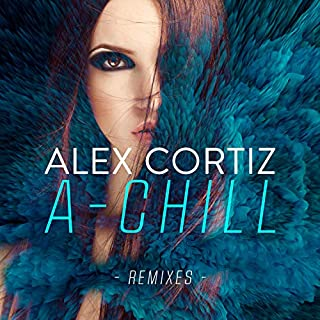 A-Chill (Remixes)