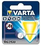 Varta V625U Batterie LR9 (1,5V, 200mAh)