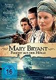 Mary Bryant Flucht aus kostenlos online stream