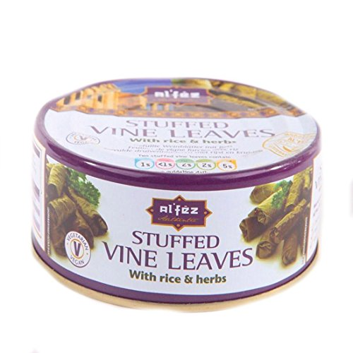 alfez-stuffed-vine-leaves-with-rice-herbs-280g-case-of-12