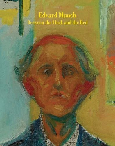 edvard-munch-between-the-clock-and-the-bed