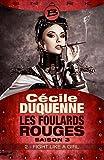 Fight Like a Girl - Épisode 2: Les Foulards rouges - Saison 3, T3