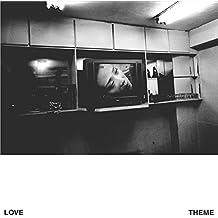 Love Theme (Mc) [Musikkassette]