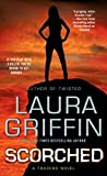 The sixth thrilling Tracers novel from bestselling and award-winning author Laura Griffin features a forensic anthropologist and a Navy Seal who work together to find a killer before the killer finds them.Kelsey Quinn has traveled the world unearthin...