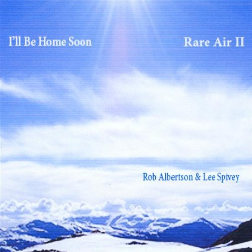 ill-be-home-soon-by-rob-albertson