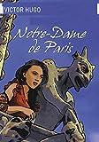 Notre-Dame de Paris - The Hunchback of Notre Dame (English Edition) - Format Kindle - 4,40 €