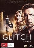 Glitch - Season 2 [ Origine Australiano, Nessuna Lingua Italiana ]