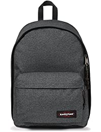 Eastpak Out Of Office, Zaino Casual Unisex – Adulto