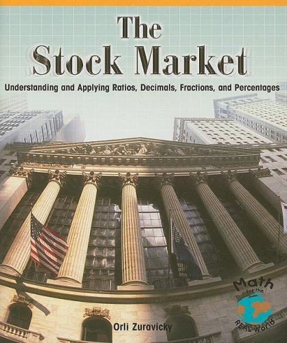 the-stock-market-understanding-and-applying-ratios-decimals-fractions-and-percentages-math-for-the-r