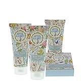 Beatrix Potter Peter Rabbit Clean Linen Gift Set