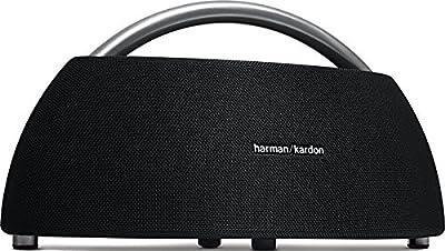 Harman Kardon - Enceinte portable avec Bluetooth par Harman Kardon