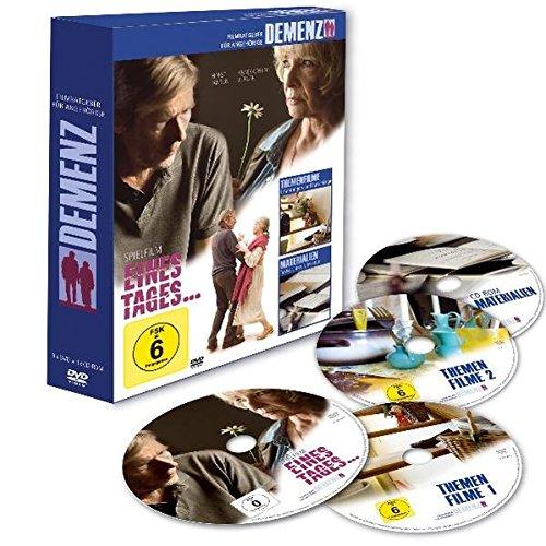 demenz-filmratgeber-fur-angehorige-mit-dem-spielfilm-eines-tages-dvd-box-mit-3-dvds-und-1-cd-rom