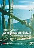 Image de Schrägkabelbrücken: 40 Jahre Erfahrung weltweit. Mit DVD: Vorlesungen live