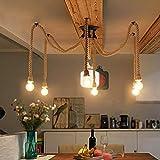 araignee luminaires int rieur luminaires. Black Bedroom Furniture Sets. Home Design Ideas