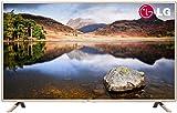 LG 42LF5610 1080p Full HD 42 Inch TV (Metallic Design, IPS Panel, 8 Picture Mode)