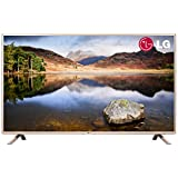 LG 42LF5610 1080p Full HD 42 Inch TV (Metallic Design, IPS Panel, 8 Picture Mode)