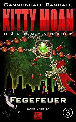 dmonenbrut-3-fegefeuer-kitty-moan