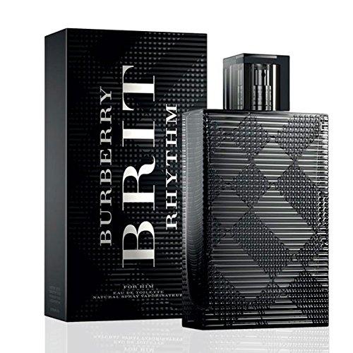burberry-brit-rhythm-edt-vapo-90-ml