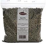 Lavanta Coffee Roasters Kenya AA Plus Gr...