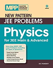 Practice Book Physics For Jee Main and Advanced 2020