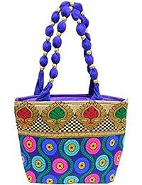 Adiari Fashion Multicoloured Fashionable Handbag For Women