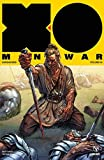 Xo manowar vol. 5 (Valiant - XO Manowar)