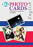 ELI Photo Cards: Flashcards A2/B1. Flashcards