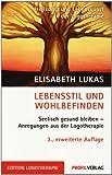 Lebensstil und Wohlbefinden (Amazon.de)