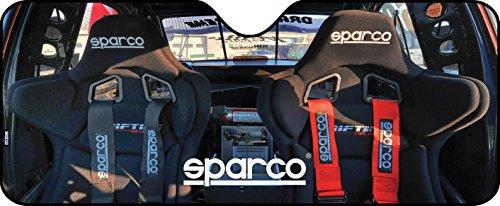 sparco-spc1717-m-sonnenblende-70-x-130-cm