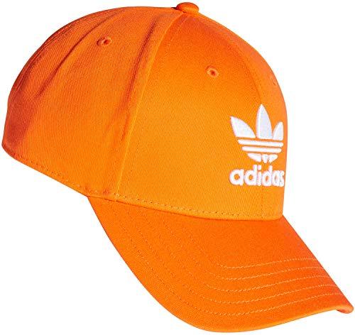 Adidas ADIDAS AG EK2997M - BASEB CLASS TRE 000 ORANGE/WHITE -