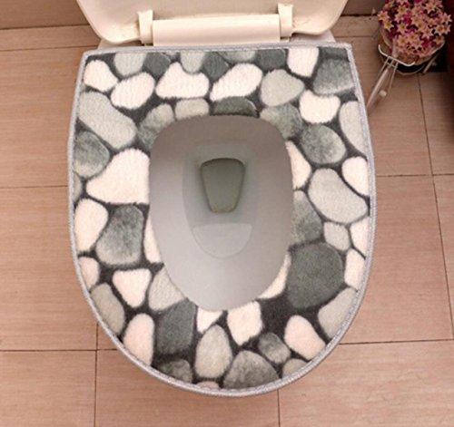 snhware-pad-de-toilette-coller-avec-peluche-chaud-toilette-manchettes-universel-cheval-etanche-facil