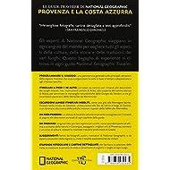 Provenza-e-Costa-Azzurra
