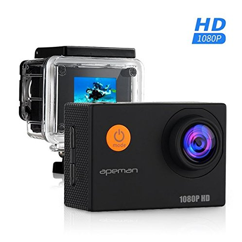 apeman-waterproof-action-camera-12mp-1080p-full-hd-action-cam-170-ultra-wide-angle-lens-with-portabl