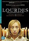 Lourdes [Jessica Hausner] [Edizione: Regno Unito] [Import italien]