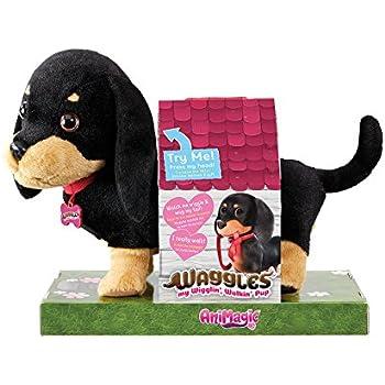 Furreal Friends Pet Dog 2011 Regular Tea Drinking Improves Your Health Toys & Hobbies