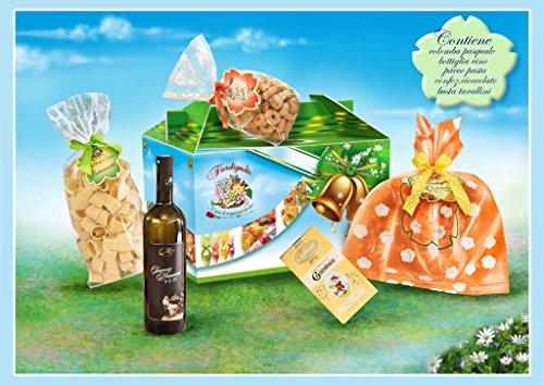 takestopr-cesto-di-pasqua-pasquale-cofanetto-salato-bottiglia-vino-colomba-artigianale-taralli-pasta