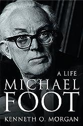 Michael Foot: A Life