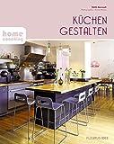 Homecoaching: Küchen gestalten