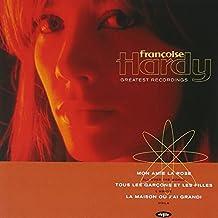 Hardy (Greatest Recordings)