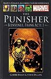 The Punisher - Bienvenue Frank acte 1 , Marvel comics : la collection de référence N° 21