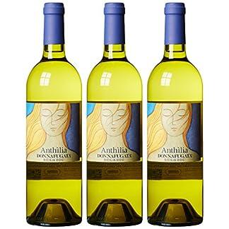 Donnafugata-Anthilia-Sicilia-DOP-2014-trocken-3-x-075-l