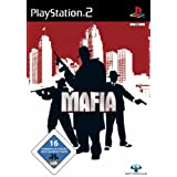 Mafia [Software Pyramide]