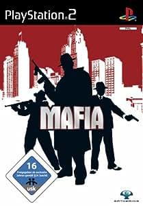 Mafia [Software Pyramide]