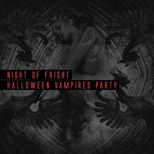 Before Tonight (Vinyl Breaker Remix)