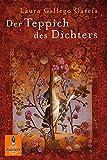 'Der Teppich des Dichters: Roman (Gulliver)' von Laura García