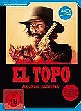 Bilder : El Topo