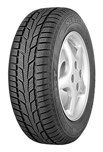 Semperit, 195/65r15 95t tl xl speed-grip – winter pneumatici